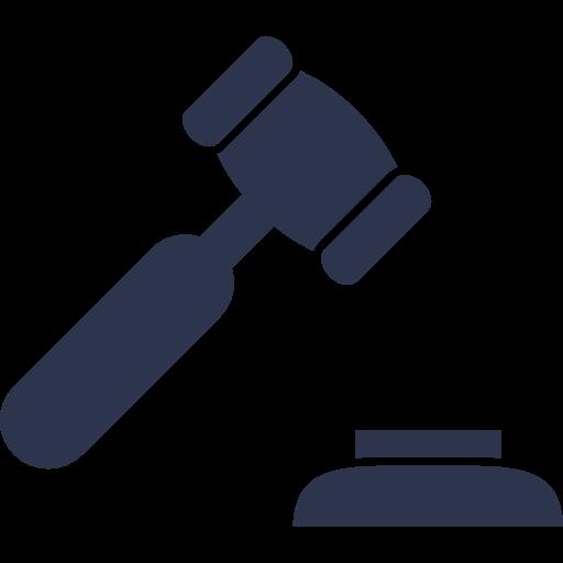 Ograniczone prawa rzeczowe